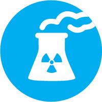 Delavci v jedrskih in sevalnih objektih