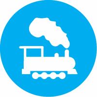 Železniški delavci